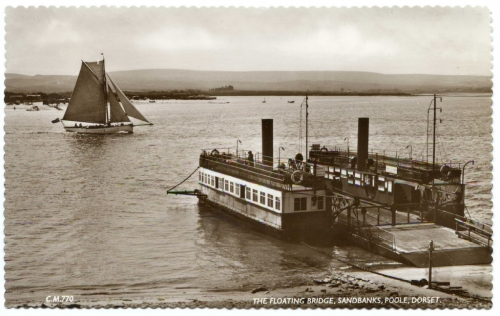 old-ferry-2-min