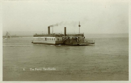 old-ferry-4-min